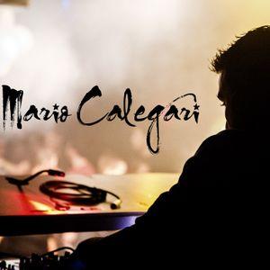 *RE-Formation* Deep - Sexy Mixed By: MARIO CALEGARI