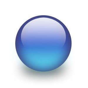Blue Dot Mix