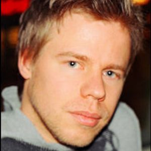 Ferry Corsten - United Nations 2006-02-19