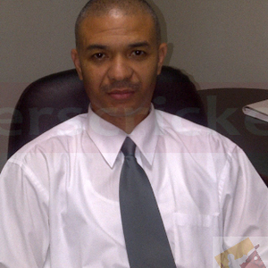 Michael Gibbs '88 (Mar. 2014)