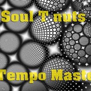 Tempo masters