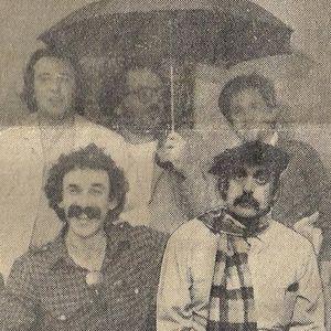 La Palabra mas Nuestra - Programa 29 - Nueva Canción Aragonesa (I) (1975-1978)