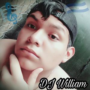 Regueton by Dj William