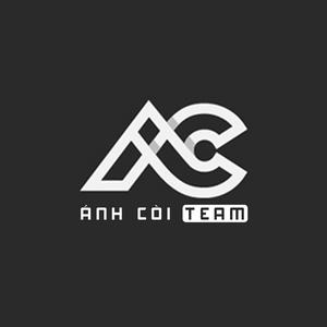 Ánh Còi Team
