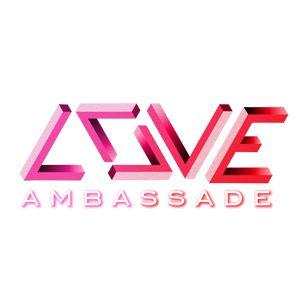 Love Ambassade Special 03