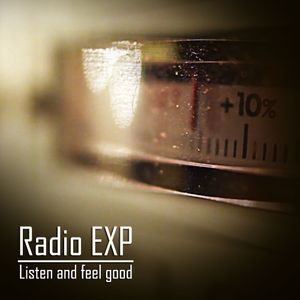 Radio EXP Boom the jam!!!