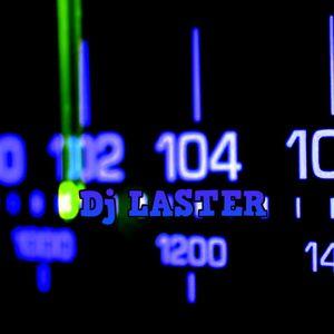 Laster - Radio Electro Online Episodio N 101.