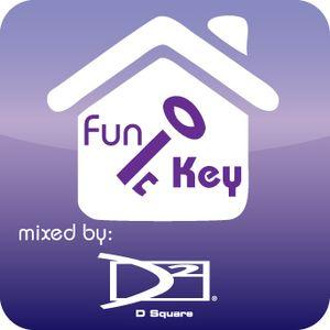 FunKey House Mix
