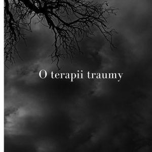 trauma part 2