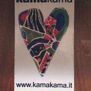 Dj BRUNO BOLLA 30 Years Of Djing Original Tapes - Live At Kama Kama sptember 18th 1993 Part 2