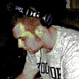 DJ Mukki [MustBeat] - Mukiwa