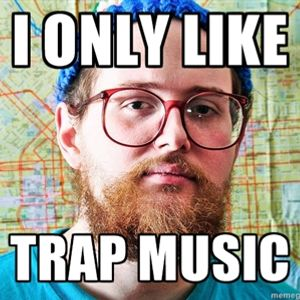 Trap-tember