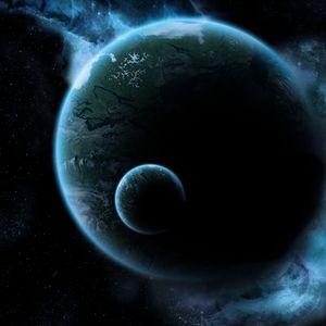 MORANN - Lunar Symphony(Live Performance)