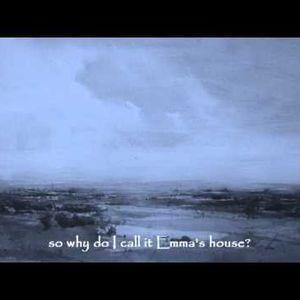 The Dreamland classics: Emma's House Is Empty