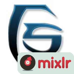 Cheeky Labs Mix Vol.1
