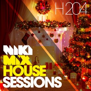 House Sessions H204