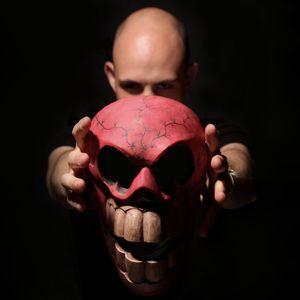 RAWK Music: Resident DJ Mix - Devlish