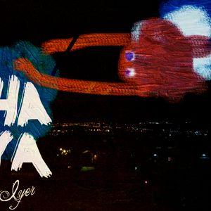 Jesuis TBA #2 Thanya Iyer Band ->  Folk Swag