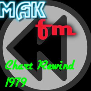 2012.03.10 MAK-FM Chart Rewind 1979