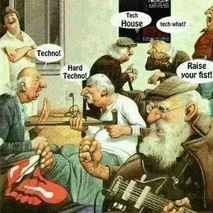dj raul mix
