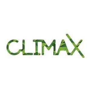LORD SANTI DJ CLIMAX SESSION