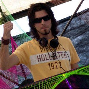 New School DJs - Capítulo 1