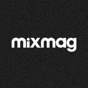Mix Mag DJ Quest