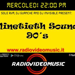 90 Th Sound 49 Special 1999