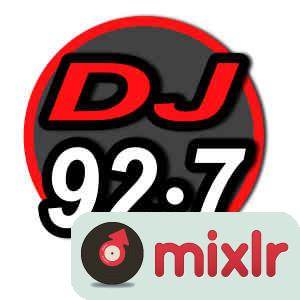 mix 9/7