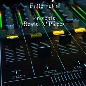 Beats N Pieces #028