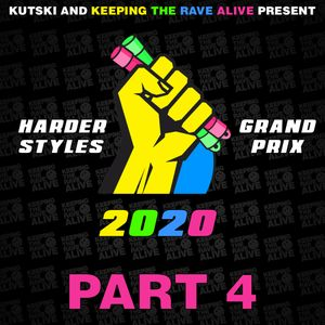 Harder Styles Grand Prix 2020: Part 4