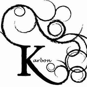 Karbon Live @ Future Proof 002 | October 2012