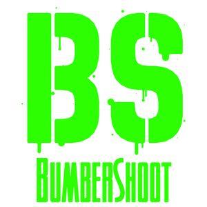 BumberShoot Present: BenDub - BEST EDM Mix 2k14 December