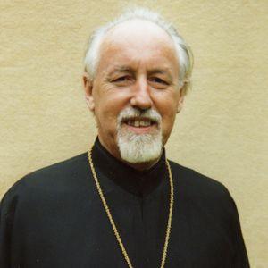 VRT - hoe staat de Orthodoxie t.o.v. euthanasie