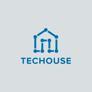 Synrg Presents Syn-Tech House Vol 1