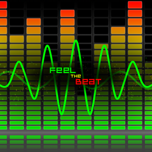 Feel The Beat 001 with DJ Addicted