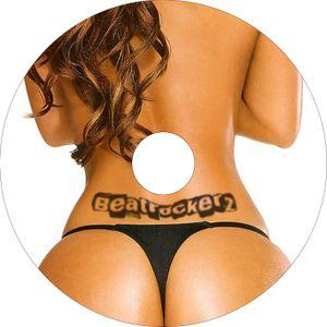 Beatrockerz - PromoCD