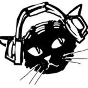 dj  shigekazu  yagi   [ remember  mix ]
