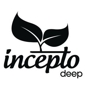Incepto Deep Showcase with Max Popov 012 [14.12.15]