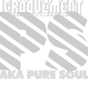 PS DJ mix 4 Groovement.co.uk