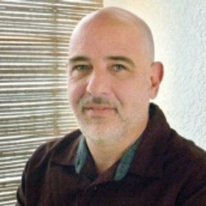 Pablo Seman Sociologo Dr en Antropologia Social @luislauge 15-3-2017