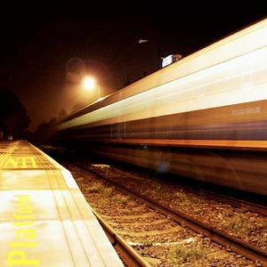Platform Part II