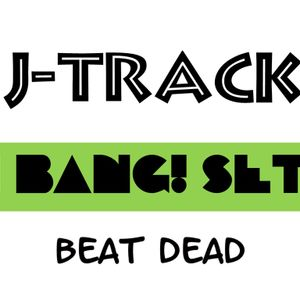 1 BANG! SET (BEAT DEAD)