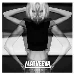 Special Mix for Matveeva Pop-Up Store (2015)