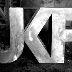 Dubstep mix (UKF) My Def 18_01_2013 (Rob Sapoak)