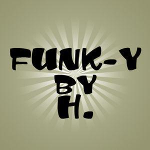 funk-y