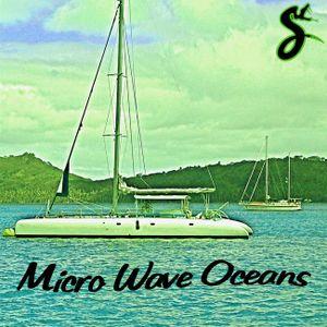 Micro Wave Oceans