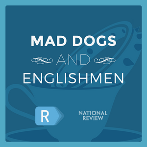 Ep. 146: Sick As A Dog