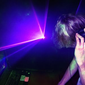 Apokalypse Electro #9 by DJ Super8