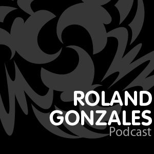 Roland Gonzales - Against The Grain - 25MAR10